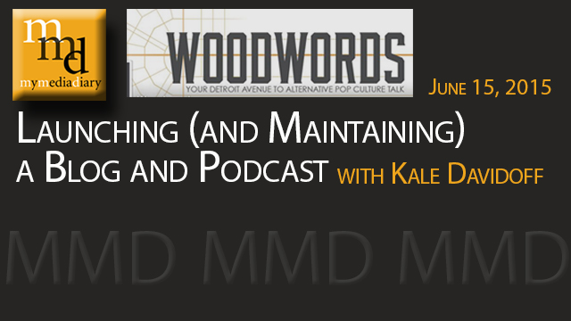 Podcast_Titles_Woodwords