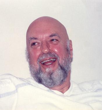 Fr. Jack Trese