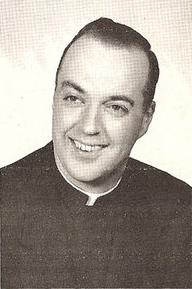 Fr. Jack, 1962