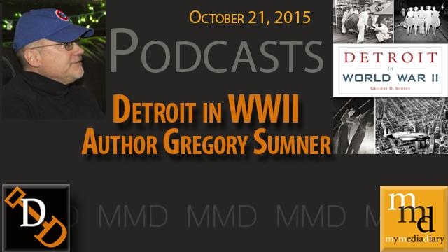 Podcast_Titles_DiggingDetroit_SumnerWWII