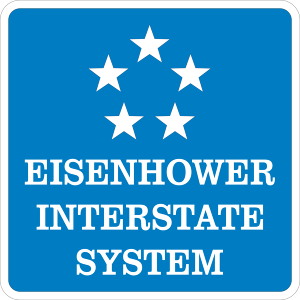 600px-eisenhower_interstate_system