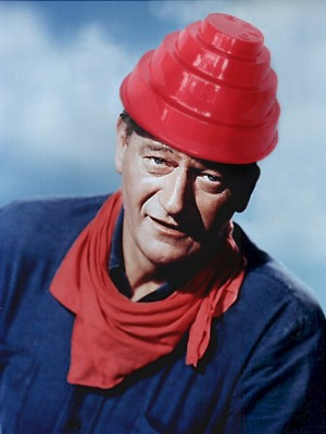 John-Wayne-red-cap
